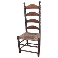 18th century home decor home decor perfect ladderback chair with early 18th century new