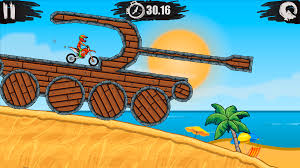 monster truck nitro 2 unblocked moto x3m bike race game 1 4 10 apk download android racing games