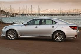 used lexus coupe 2013 lexus ls 460 photos specs news radka car s blog