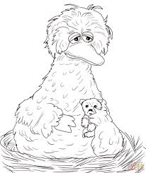 download coloring pages sesame street coloring pages sesame