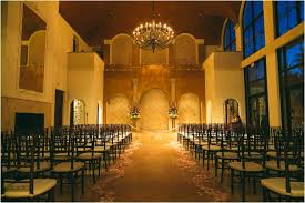 weddings in houston weddings by alefiya houston wedding