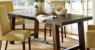 dining amazing decorating a small dining room cozy dining room