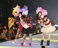 pretee models material girls japan s preteen model boom the japan times