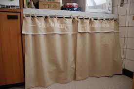 rideau pour placard cuisine rideaux pour placard de cuisine maison design bahbe com
