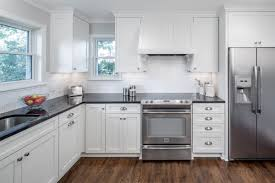 Galley Style Kitchen Ideas Cape Cod Style Kitchen Design