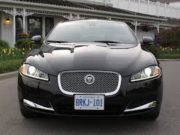 jaguar front 2013 jaguar xf awd review cars photos test drives and reviews