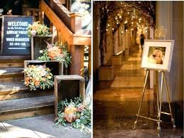 how to decorate home for wedding decorating wedding venue how to decorate your wedding venue on a