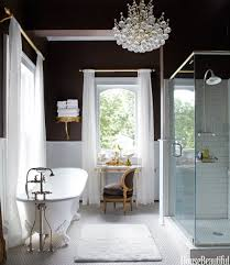 beautiful bathroom designs house beautiful bathrooms decorating ideas