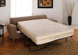 full sofa bed mattress replacement mattress for sleeper spectacular sofa bed mattress