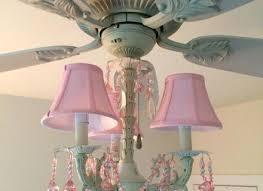 disney princess ceiling fan princess ceiling fan ceiling ideas fourseasonrepairs net