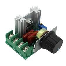 fan motor speed control switch cheap scr motor control circuit find scr motor control circuit