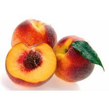peaches ayurvedic diet u0026 recipes
