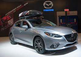 mazda 3 sport mazda 3 sport car accessories design wallpapers