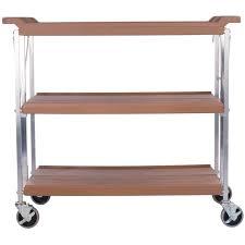 oasis island kitchen cart kitchen folding island kitchen cart stunning catskill large