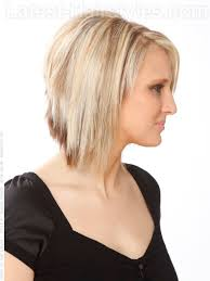 hair styles that thins u face 33 flattering hairstyles for thinning hair popular for 2018