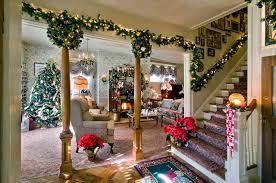 christmas decorations for home interior