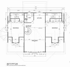 Floor Plan Spiral Staircase 2500 3000 Square Feet Gainesville Log Home Packages Log Homes