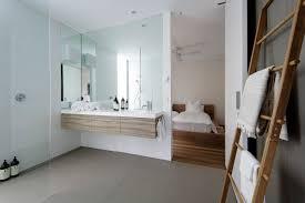 bathroom design center modern exterior design center city row home near exposed brick