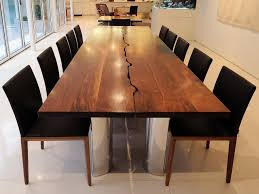Large Dining Room Table Seats 10 Wooden Dining Table Gumtree Luxury Dining Room Sets Sale