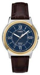 amazon black friday timex amazon timex watches under 10 regular 54 95 at amazon http