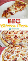 3108 best images about comfort foods on pinterest meatball