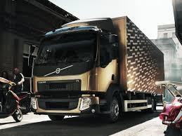 volvo truck fl volvo fl 210 4 2 rigid day cab 2013 design interior exterior truck