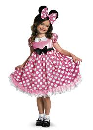 Girls Owl Halloween Costume by Halloween Costumes For Kids
