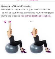 17 best wings images on pinterest arm exercises arm workouts
