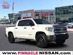 used toyota tundra for sale in mesa az edmunds