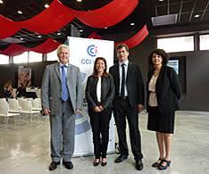 chambre de commerce et d industrie du var vision projets pour le nouveau directeur general de la cci