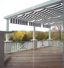 Cost Of Awnings Cost Of Awnings For Decks Build Your Own Fixed Awnings For Decks
