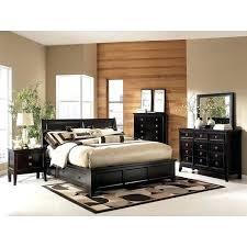 Ashley Furniture Platform Bedroom Set | ashley furniture martini suite bedroom set asio club