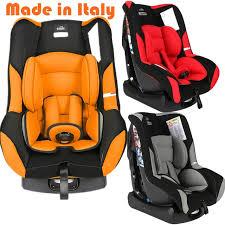 siege auto enfants je bébé viaggiosicuro isofix convertible portable bébé enfants