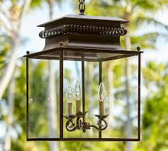 Indoor Hanging Lantern Light Fixture Architecture Outdoor Lantern Light Fixture Sigvard Info