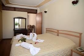 one bedroom superior bungalows by riverside