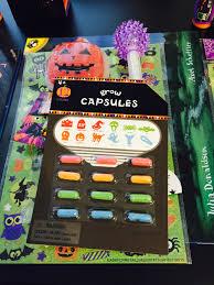 children halloween books halloween surprise packages u2014 hooray for rain