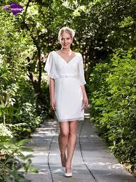 robe de mari e rennes 54 best robe de mariée collection 2017 images on