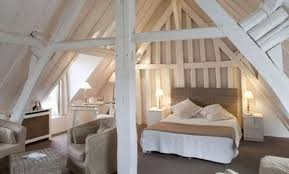 deco chambre cosy deco chambre cosy simple deco chambre cosy chambre cosy et