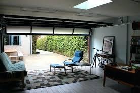am駭ager une chambre dans un garage amenager garage amacnagez vous un garage de pro avec trm garage