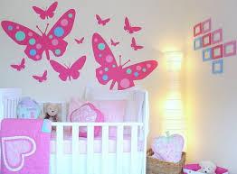 papier peint pour chambre fille chantemur papier peint chambre trendy charmant papier peint