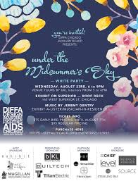 diffa chicago events upcoming gala dining by design and more