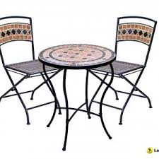 red pub table and chairs heavenly absolute bistro table sets kitchen and chair set patio
