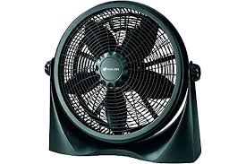 quiet fans for home lovely quiet fans for bedroom silent fans for bedroom popular home