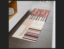 tapis cuisine original tapis cuisine original 5721 tapis de cuisine idées