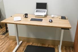 the best standing desks u2026 computer trading