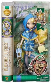 Ever After High Dolls Where To Buy 87 Best My Eah Collection Images On Pinterest Ever After High