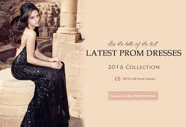 wedding dress shops uk uk dresses online shopping best gowns and dresses ideas reviews