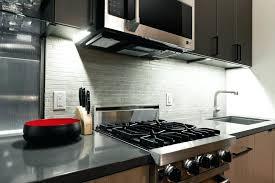 plaque pour recouvrir carrelage mural cuisine recouvrir du carrelage mural cuisine maison design bahbecom
