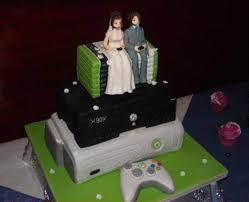 gamer wedding cake topper geeky wedding cake toppers list cake ideas