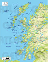 Scandinavia Blank Map by Supporting Links Year 2 Geography Tapestry Of Grace